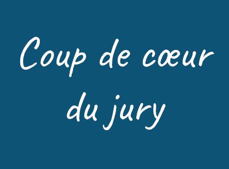 Coup de coeur du jury fpi france